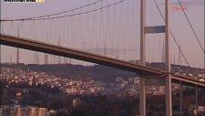 Boğaziçi Köprüsünde İntihar - Sansürsüz Haber