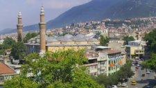 Bursa Eski Ve Yeni Hali