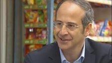 Cem Kozlu ile Başarının İzinde - Konuk: Ahmet Bozer