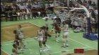 Chicago - Boston -1986- 2.Maç- Geniş Özet