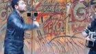 Taksim İstiklal Caddesinden Kürtçe Şarkılar