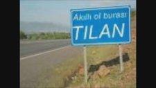 Tılan Köyü