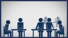 Yeni Rakı İftiharla Sunar: 'birleştir Masaları. 'hareketi'