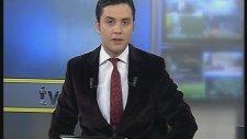 Ahmet Rıfat Albuz - Tvnet : Yeni Zelandada Köpek Balığı Saldırdı