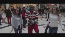 Elephant Man - Best Harlem Shake (Official Music Video)