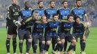 Fenerbahçe 2013