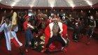 Harlem Shake - Miami Heat Versiyonu
