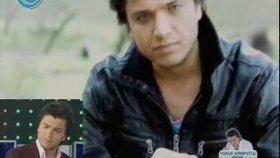 Yusuf Harputlu - Çok Yanlızım Döngel