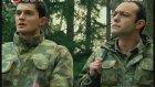 Emret Komutanım Yeniden 5.Bölüm (02 Mart 2013)