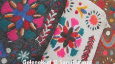 Folklorik Turizm Safranbolu Tur Videoları