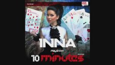 Inna - 10 Minutes - Club Remix By Play And Win