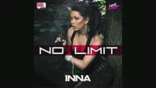 Inna - No Limit ( Love Clubbing By Play And Win )