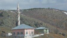 Malatya Pütürge Söğütlü Köyü
