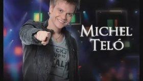 Michel Telo - Bara Bara Bere Bere Hit