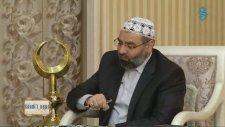 Saadet Asrı - Efendimizin ( S.a.v.) İslam'ı Yayma Çabası