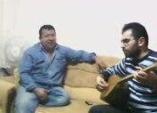 Ali Hoca
