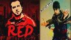 Diss Red Feat Emre Özkan & Arsız Bela - Hiphop Deme Bana