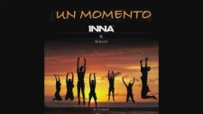 Inna Feat Juan Magan - Un Momento - By Play And Win
