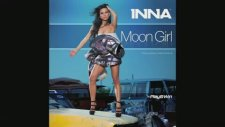 Inna - Moon Girl -  By Play And Win