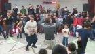 Türk Gangnam Style (Kopmak Garanti) Tarsus Düğününden