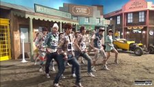 B1a4 - Baby Good Night (Dance Practice)