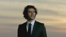 Cem Belevi - Günaydın Sevgilim (Yeni Klip 2013)