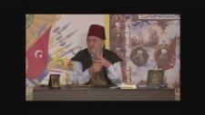 Kadir Mısıroğlu - Osmanlının Büyüklüğü