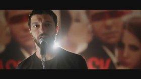 Mehmet Erdem - Kadınım
