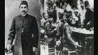 Sultan Abdülhamid Han'in Ruhaniyetinden Istimdat