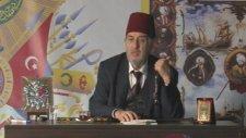 Üstad Kadir Mısıroğlu - Cumartesi Sohbetleri - Suallere Cevaplar