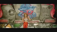 Alexandra Stan Feat Carlprit - One Million