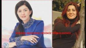 Aynur Haşhaş - Dere Geliyor Dere