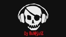 Dj Ruhsuz Electro Music