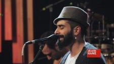 Gökhan Türkmen - Ayıp Ettin - Akustikhane