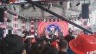 Güzelbahçe Cengiz Topel Lisesi - Vodafone Freezone