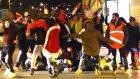 Harlem Shake - Ankara Gordion AVM