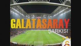 Koro - Galatasaray Sarkisi