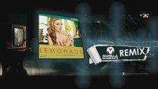 Manilla Maniacs - Alexandra Stan Lemonade Club Remix