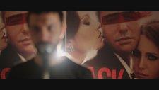 Mehmet Erdem - Kadınım (Aşk Kırmızı Soundtrack)