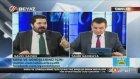 Savcı Sayan Ahmet Hakan'ı Tehdit Etti