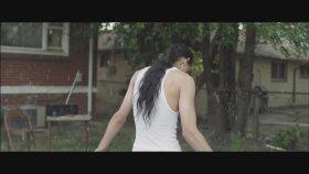 Skrillex - Damian Jr Gong Marley Make It Bun Dem