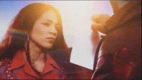 Alex C Feat Yasmin K - Amigos Forever