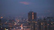 Ankara - Türkiye Ufo