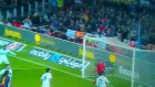 Manchester Unıted 1 - Real Madrid 2 Geniş Maç Özeti