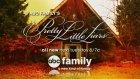 Pretty Little Liars 3. Sezon 23. Bölüm Fragmanı