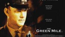 The Green Mile Soundtrack - Main Theme