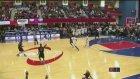 Yok Böyle Çılgın Bir Basket