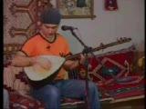 Hozan Besir - Ez Ji Te Durim