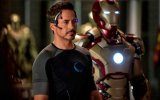 Iron Man 3 Türkçe Fragman