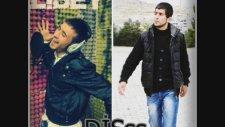 Dj Dikkat - Dt Delibey Diss Show